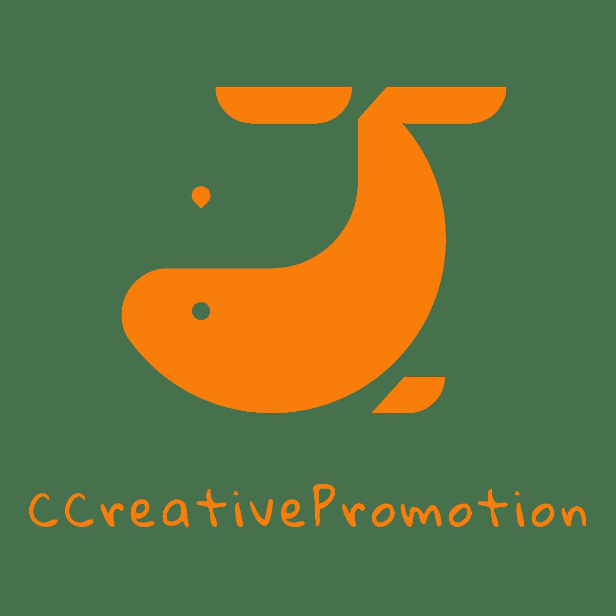 C Creative Promotion シークリエイティブプロモーション